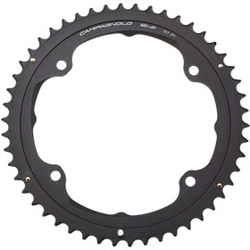 CAMPAGNOLO Record Chainring 12-speed